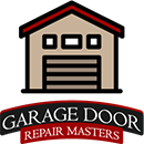 garage door repair san antonio, tx